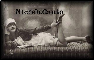 MicieloSanto