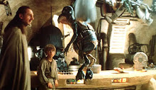 space-junk-watto