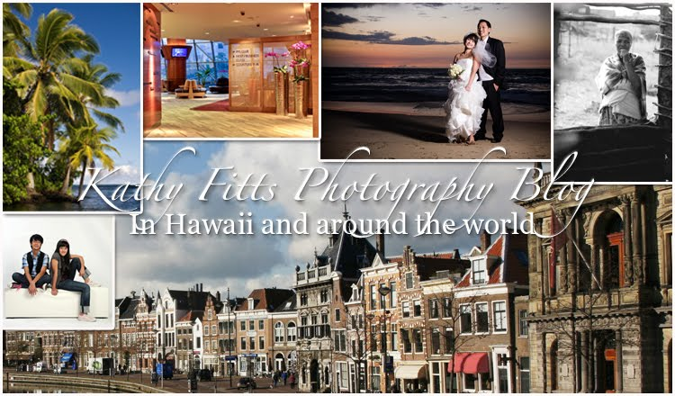 Kathy Fitts Photography Blog