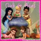 Club de Adas