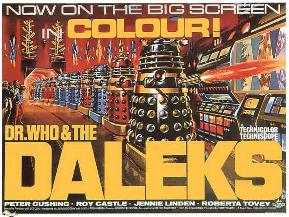dr_who_and_the_daleks_1965_british.jpg