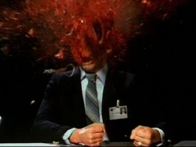 image: scanners+head+explosion