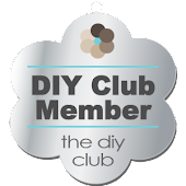I Follow the DIY Club!