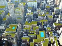 Cidade Ecológica: