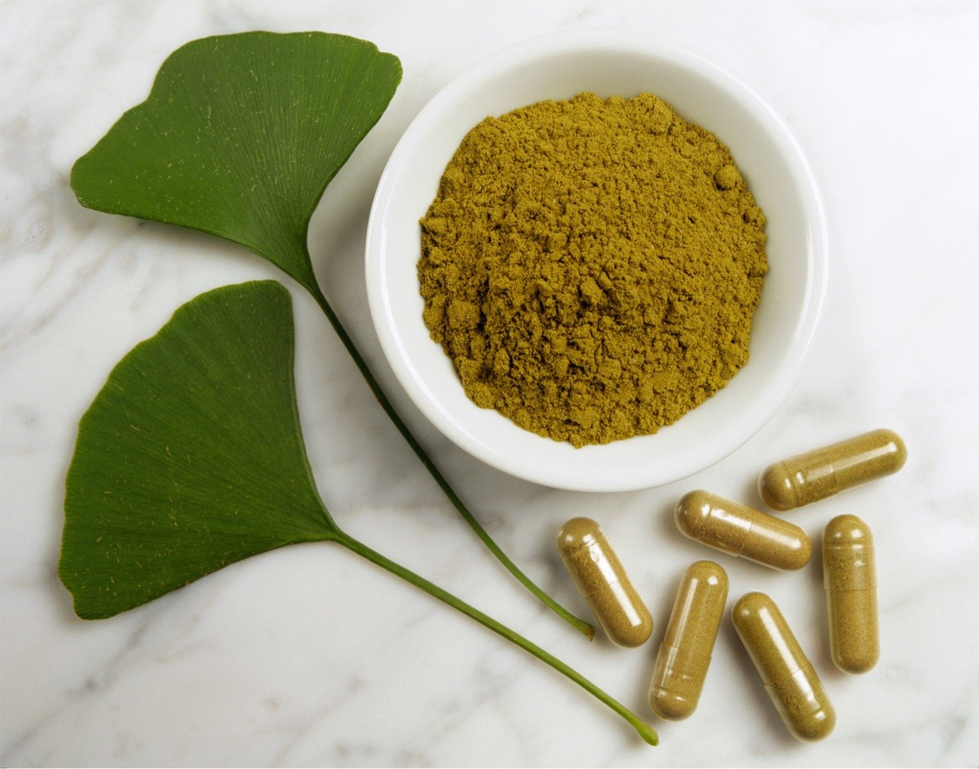 What is herbal medicine for uti