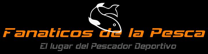 Fanaticos de la Pesca