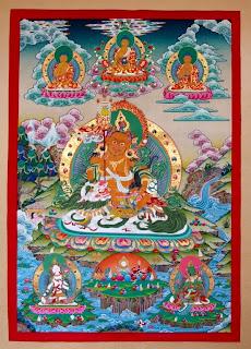 Sound  hindu  GOD  photo  LORD KUBERA