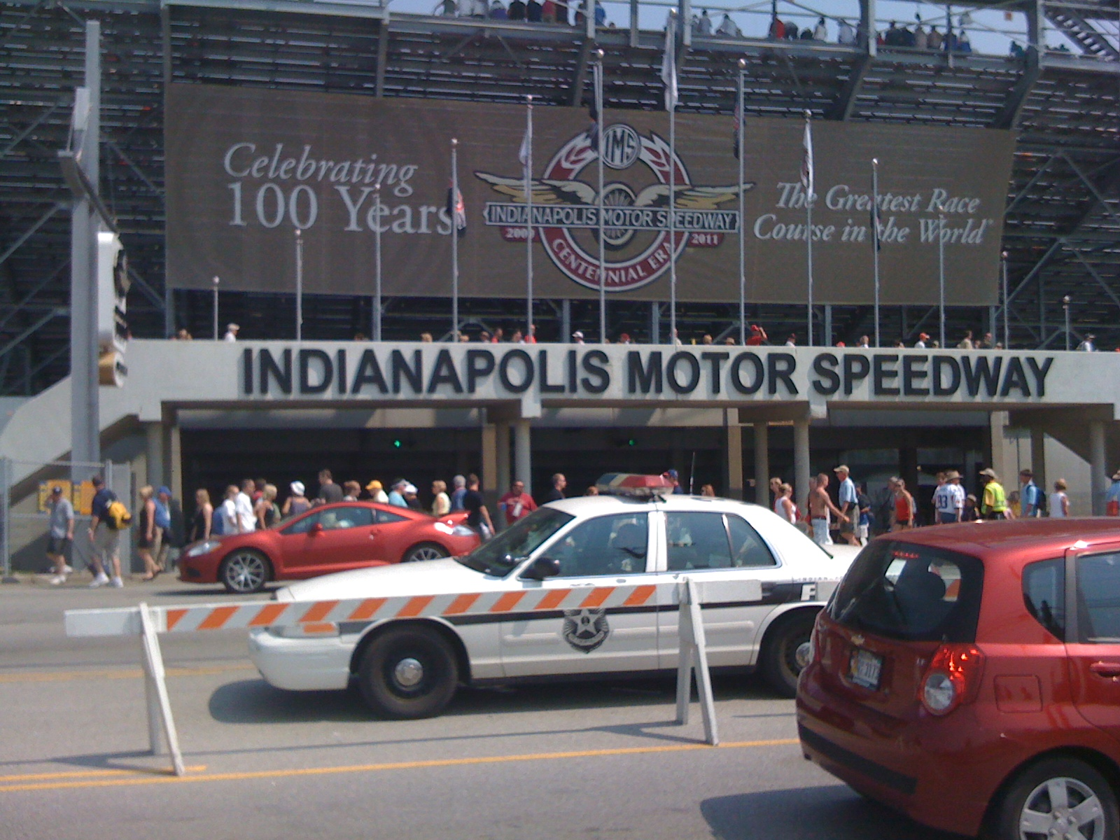Indianapolis motor speedway seating chart paddock for Indianapolis motor speedway ticket office