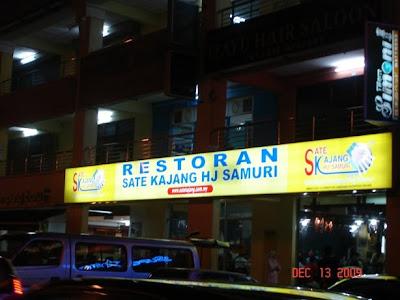 Resepi Sate Kajang Haji Samuri.html