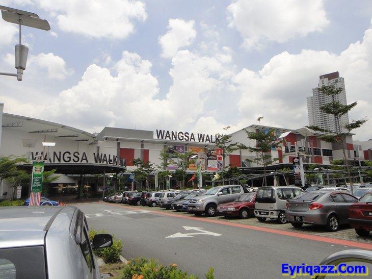 wangsa+walk.JPG