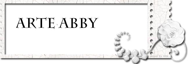 Artesanias Abby