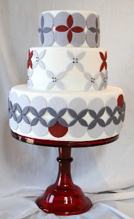 Cake Art Decor Nr 10 : Denver, CO Wedding Cakes Call to Schedule your free ...
