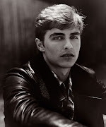 CRUSHWORTHY: Dave Franco