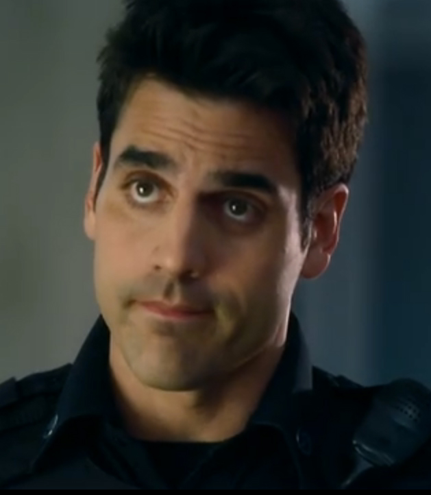 ben bass and laura carswell