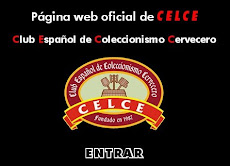 Web CELCE