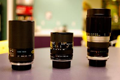 Tamron 35-80mm f/2.8-3.8 adaptall-2 (01A)