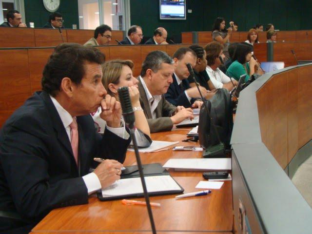 Ministerio de ciencia y tecnolog a micit realiza foro de for Ministerio de innovacion