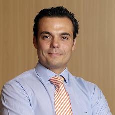 Luis Hervás Mata