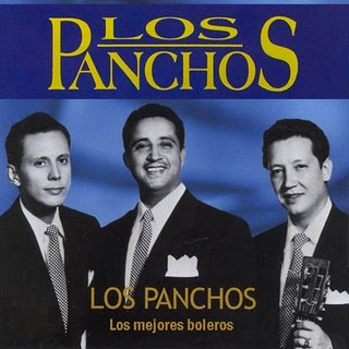 Los Panchos