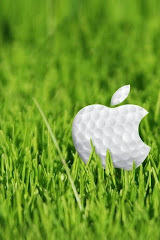 Apple Golf?