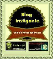 Blog Instigante