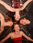Tasman String Quartet