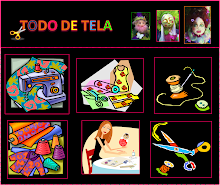 todo de tela