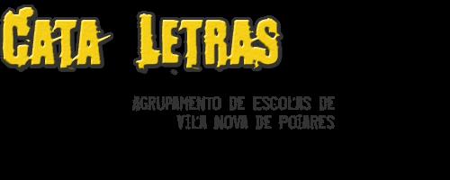 CATA LETRAS
