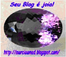 selo do blog meus pensamentos