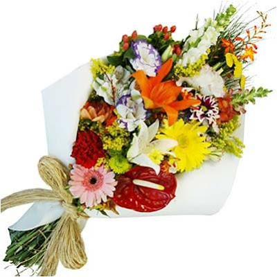 http://4.bp.blogspot.com/_g_pvncFgfNo/SkPkY_4f0YI/AAAAAAAACDQ/LM8z_S3lBzg/s400/Imagem44+(1).jpg
