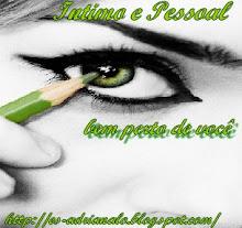 http://4.bp.blogspot.com/_g_pvncFgfNo/SlqHx3a8TNI/AAAAAAAACaM/7ylEmv65n1A/S220/imagem.bmp
