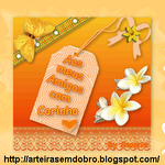 blog  arterias
