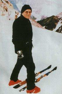 [jp.skis2]