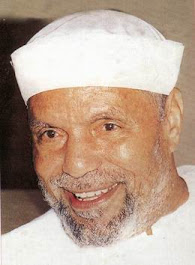 Syeikh Sya'rawi