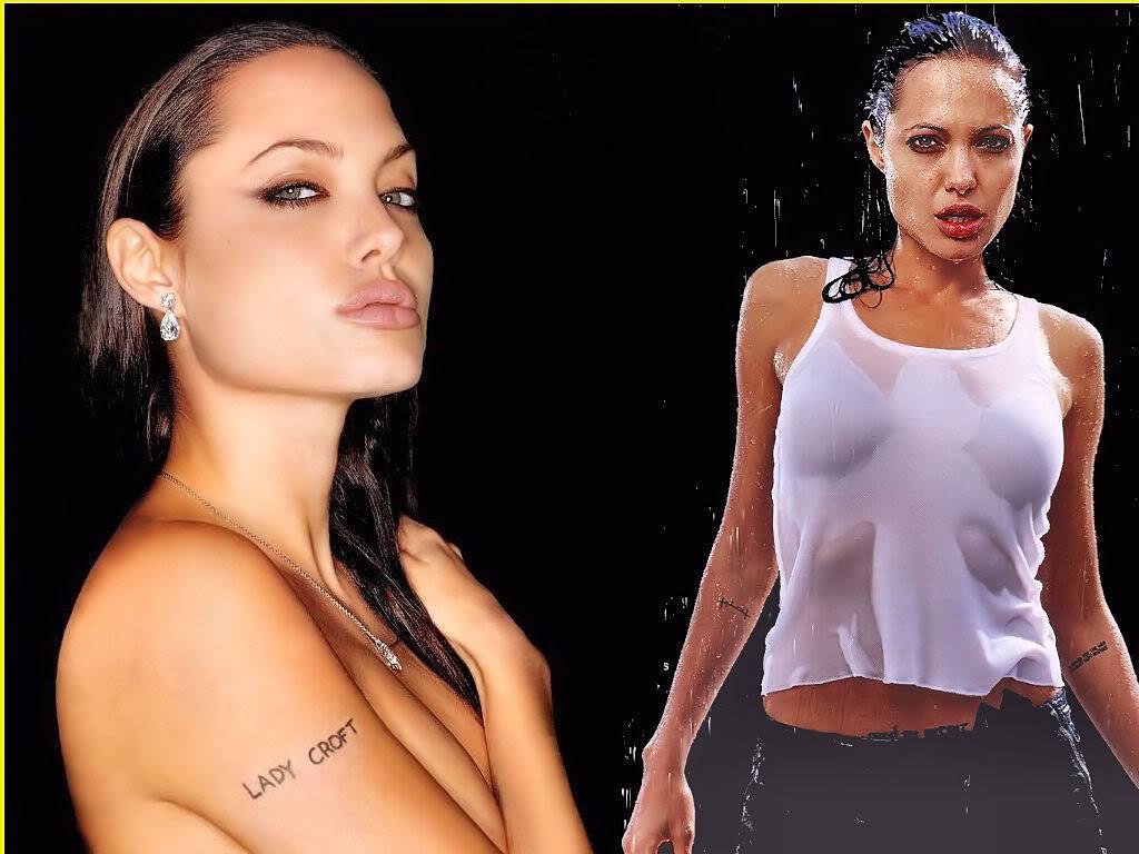 Angelina Jolie-203