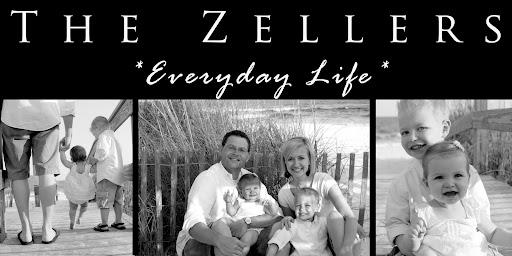 The Zellers