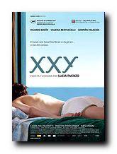 filme XXY