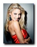 Carrie Prejean, miss Califórnia