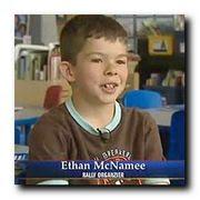 Ethan McNamee