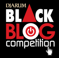 Djarum Black Blog Competition