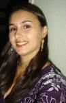 Dra. Helga Monteiro