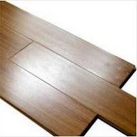 Lantai Kayu on Lantai Kayu Mempunyai Banyak Warna Corak Untuk Menyesuaikan Dengan