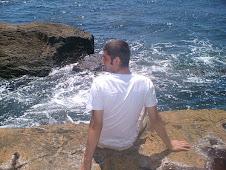 el en Lanzarote