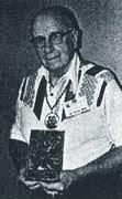 Harold Warner Munn, foto