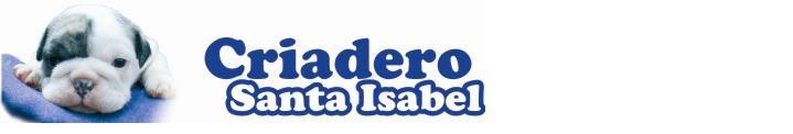 Criadero Santa Isabel