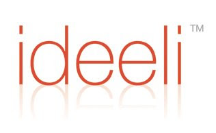 ideeli, join, membership, sample sale, code
