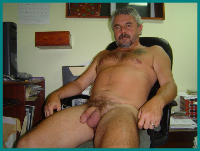 http://4.bp.blogspot.com/_gamhJhbel-E/S8iwou5zclI/AAAAAAAAbr0/6qGlPcgcBIw/s1600/09-718700.jpg