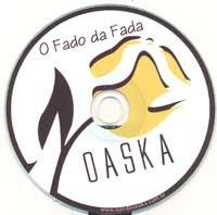 Banda OASKA