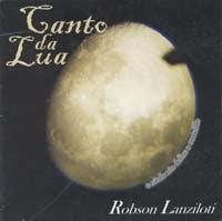 Robson Lanziloti