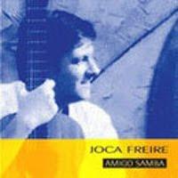 Joca Freire